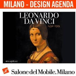 Salón del mueble de Milán